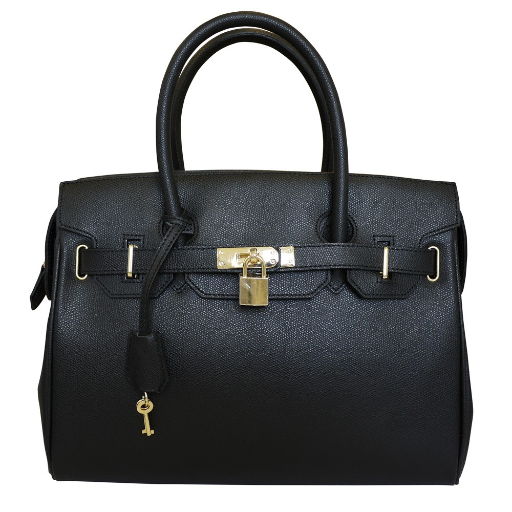 Online Shopping Handbag Promotion