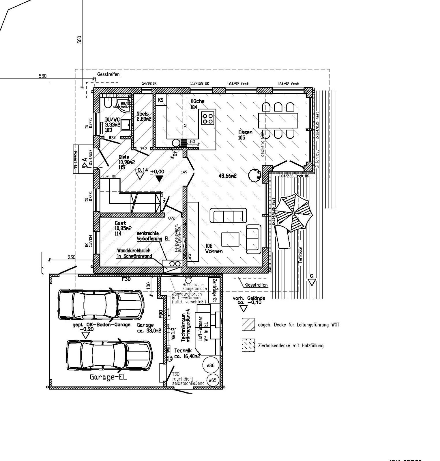wir bauen ein schw rer haus 2015 2016 bauantrag ist auf dem weg. Black Bedroom Furniture Sets. Home Design Ideas