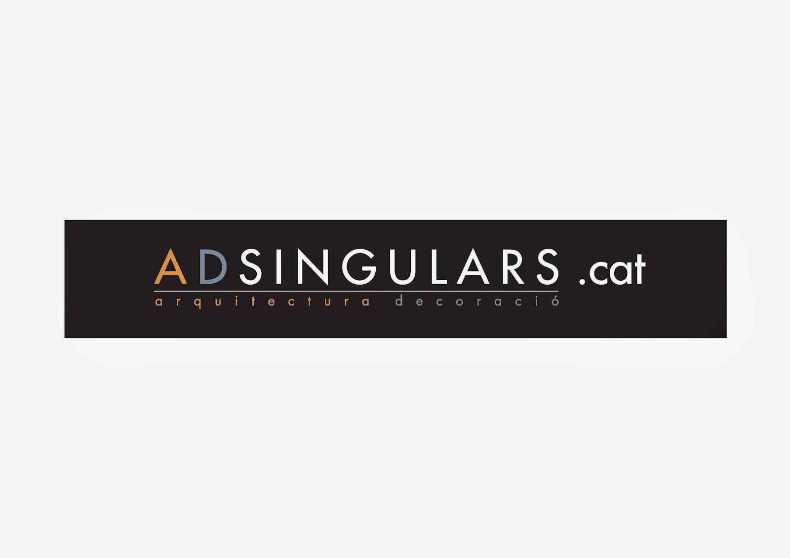 ADSINGULARS.cat