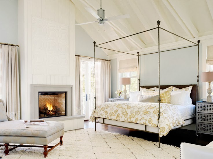 Moroccan Bed Canopy four poster & canopy beds - high style | nbaynadamas furniture and