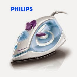 Shopclues: Buy Philips Steam Iron GC1905/21 and Rs.18 Cashback Rs. 857
