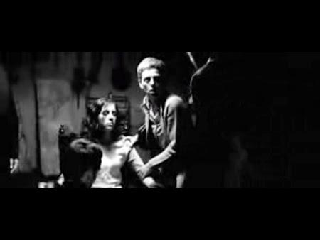 FILME EXORCISMO A POSSESSÃO COM VALÉRIA.