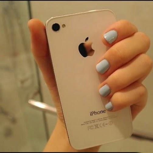kelemahan iPhone