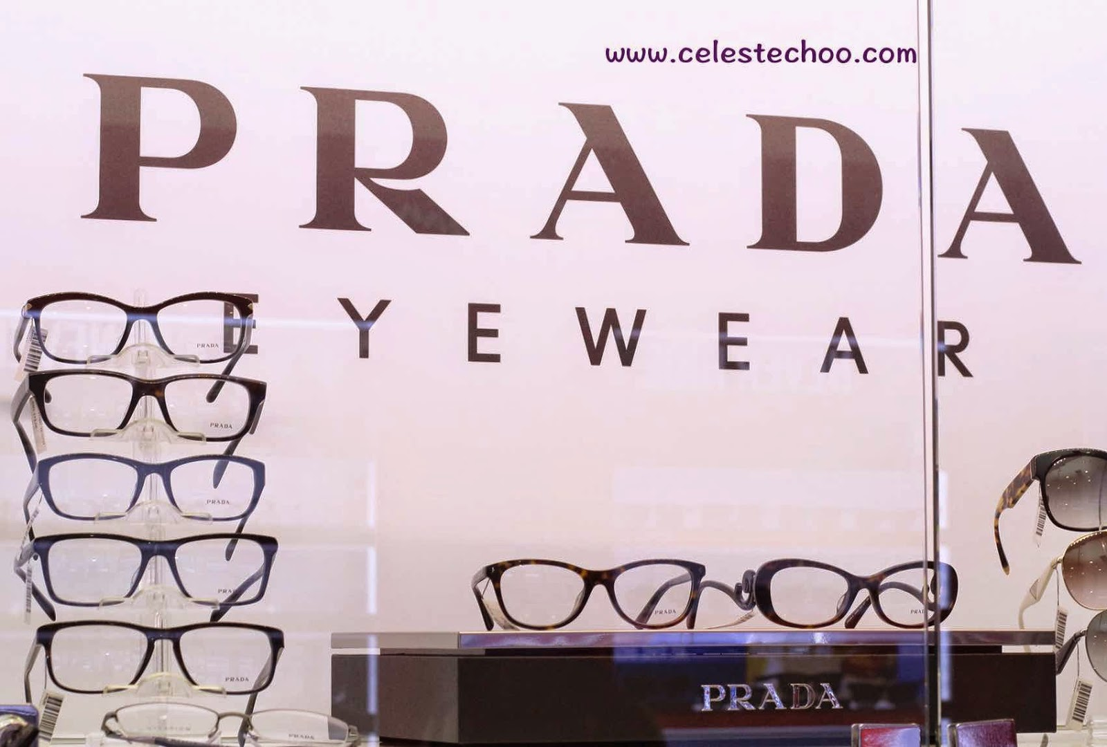 prada-eyewear-in-i-care-bangsar