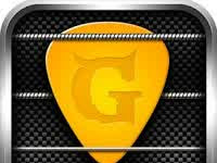 Download Ultimate Guitar Tabs Apk v4.2.9 Full Gratis Update Terbaru