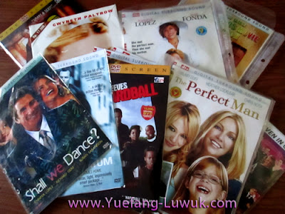 DVD_old_collection