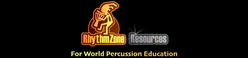 RhythmZone Resources