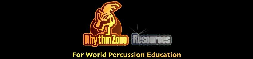 RhythmZone Resources