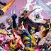 Fim do mistério | Revelado na previa do Uncanny X-Men #600  O Homem de Gelo é GAY !