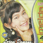 CD Album Pop Batak Masa Kini (Imelda)