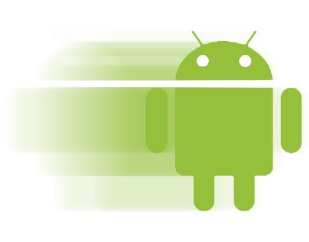 apakah versi android dari masa ke masa beserta sejarah android ini