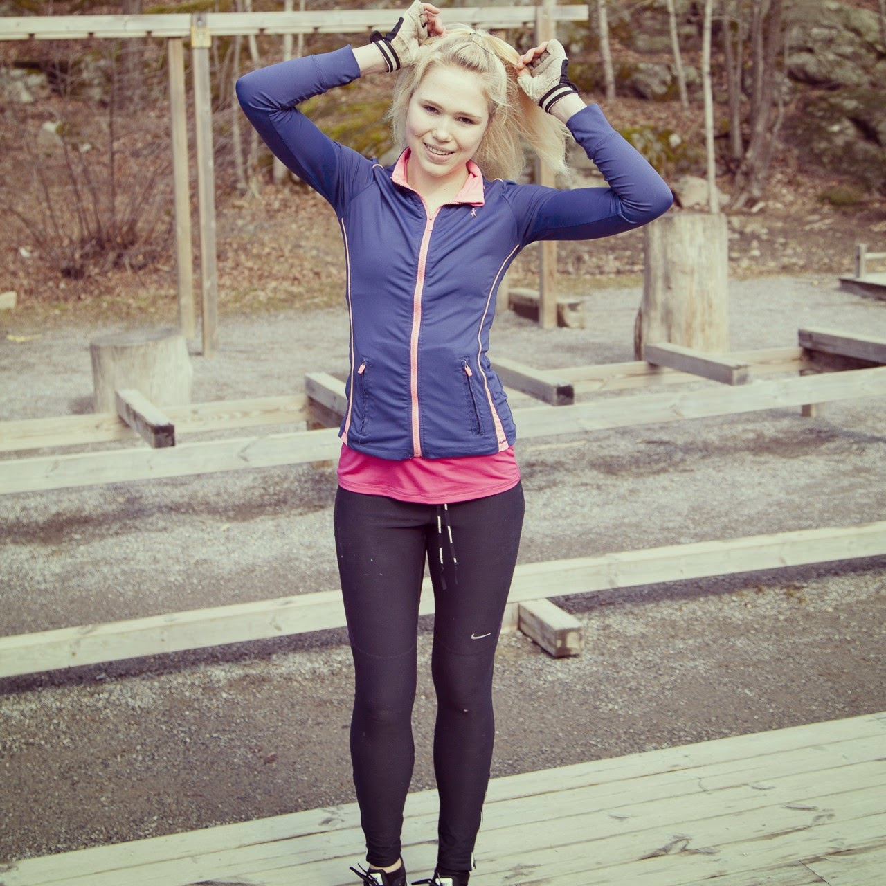 anorexia athletica About 50% of people who have been anorexic develop bulimia or bulimic   because anorexia athletica is not a formal diagnosis, it has not been studied as.