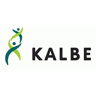 Lowongan Kerja Kalbe Farma 2015