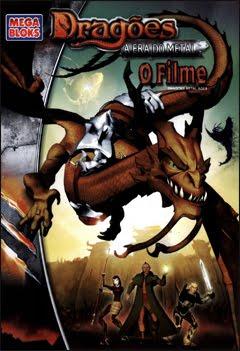 456987 Baixar Filme Dragões A Era Metal Dublado
