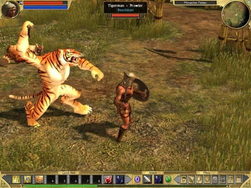 Pick your bestfriend/companion image - warhammer 40k fan group