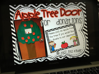 https://www.teacherspayteachers.com/Product/Apple-Tree-Donation-Door-1924139