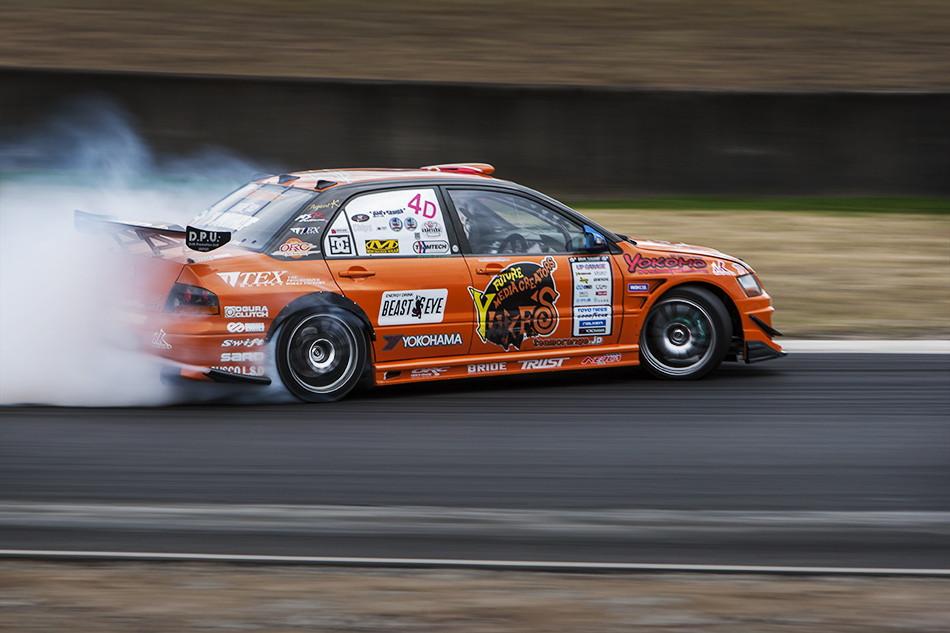 World Time Attack Challenge, WTAC, 2012, wyścigi, racing, japońskie sportowe samochody, profesjonalne, najszybsze, drifting