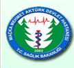 Maçka+mehmet+aktürk+devlet+hastanesi+tahlil+sonuçları