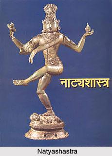 abhinavagupta on indian aesthetics essays
