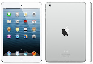 Harga iPad Mini 4 Terbaru