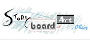 StoryboardArt.org
