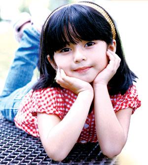 Profil Mia Sara Nasuha