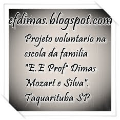 Acessa também o blog da Escola da Família.