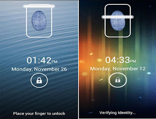 download-fingerprint-unlock