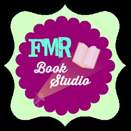 FMR Book Studio