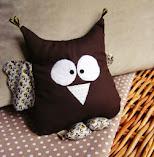 Lulu & Brindille, des doudous tous doux...