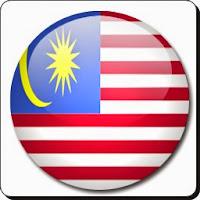 Badminton Senarai Pemain Malaysia ke BWF Piala Sudirman 2015