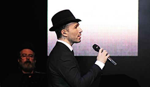 tenors concert medicine hat alberta