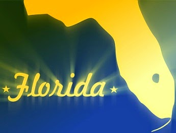 why Florida is a Great State for Buying a Business