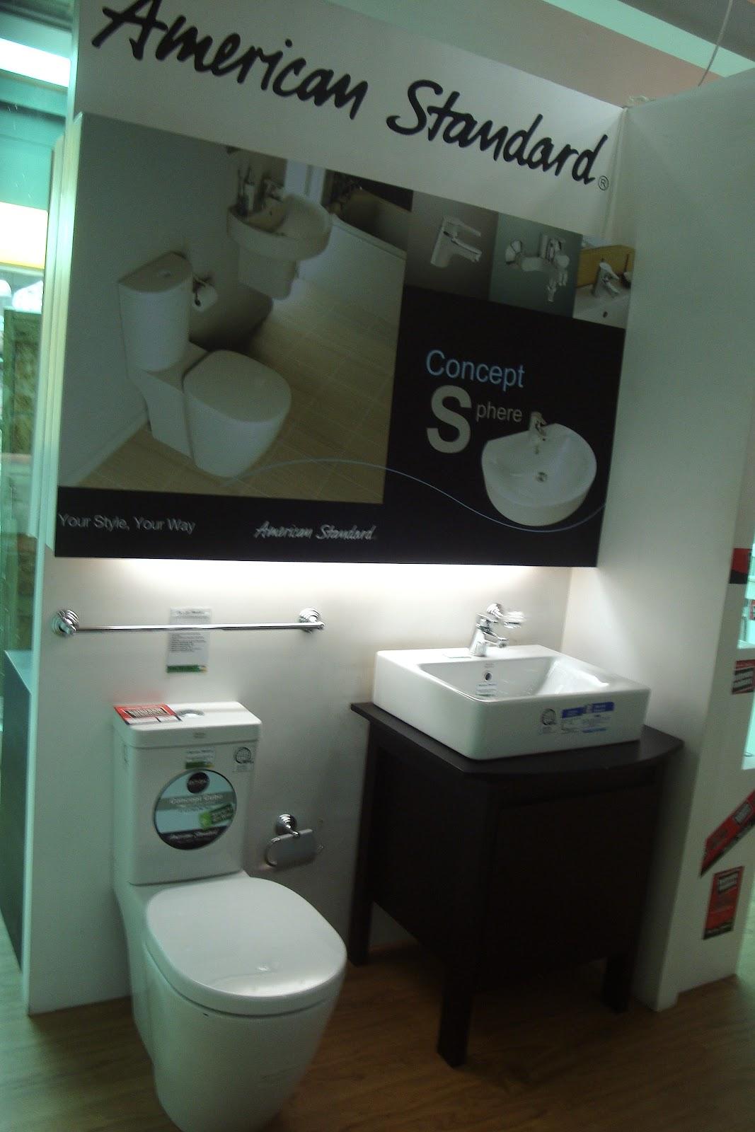 Original Bathroom Fixtures For Sale In Philippines  Bathroom Equipment Deals