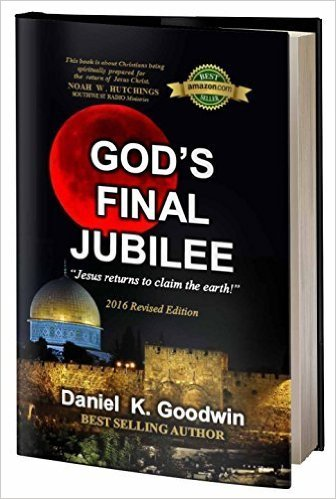 GOD'S  FINAL  JUBILEE  FREE  ONLINE  VIDEO