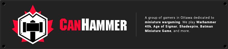 CanHammer