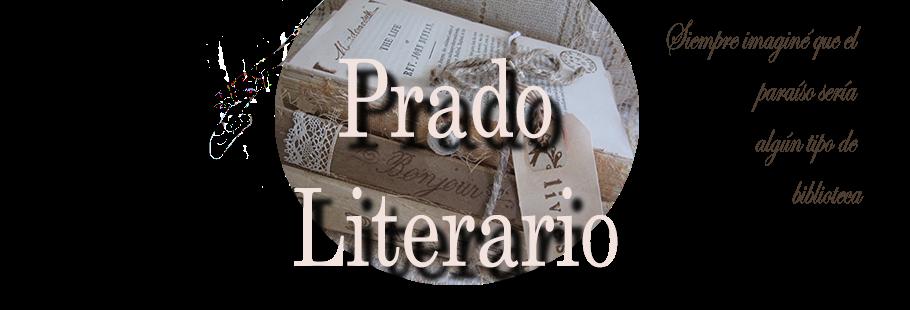 Prado Literario