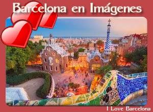Barcelona en Imágenes, Fotografías de Barcelona