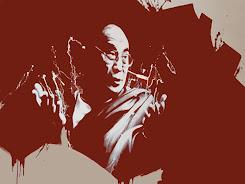 Tag Dalaï Lama