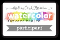 Participant !