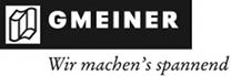 www.gmeiner-verlag.de