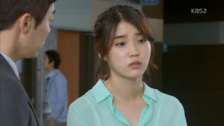 You're The Best Lee Soon Shin Episode 34 Eng Sub | Latest News Asian
