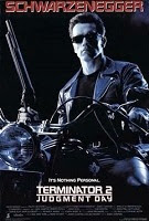 watch terminator 2 judgement day 1991 movie online