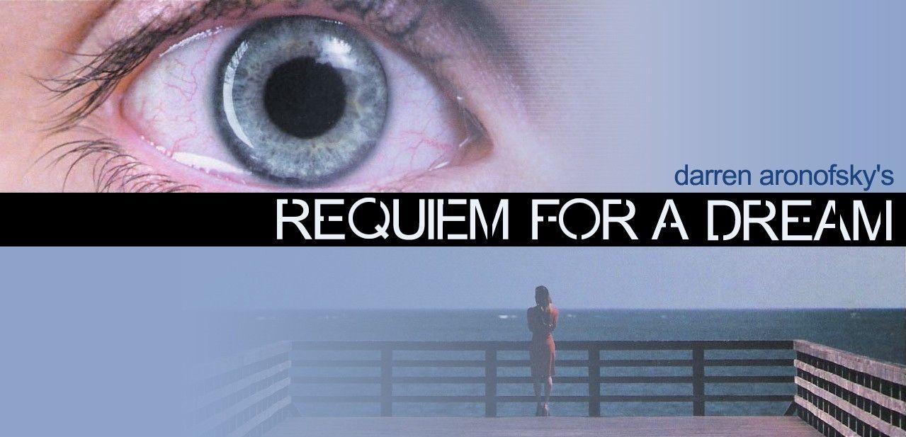 Requiem por un sueño (post homenaje)
