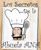 Bloque Culinario