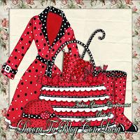 http://decoratublogconlucia.blogspot.com.es/2015/05/fashion-glamour-complementos-pack-8.html