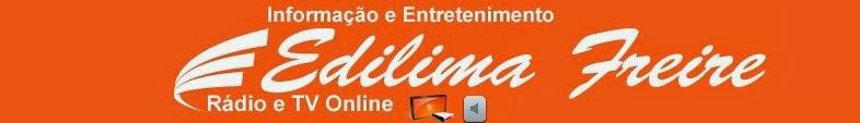 Edilima Freira
