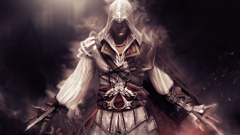 http://4.bp.blogspot.com/-VDmOL0KbE2c/TemiVGtMJwI/AAAAAAAABQA/AqrtRCKT9Kg/s1600/Assassin__s_creed_Wallpaper_by_Seiikya.jpg