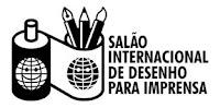 Selecionado - Charge - Salão Internacional de Desenho para Imprensa - Porto Alegre, RS (2011)