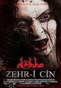 Dabbe: Zehr-i Cin (2014)